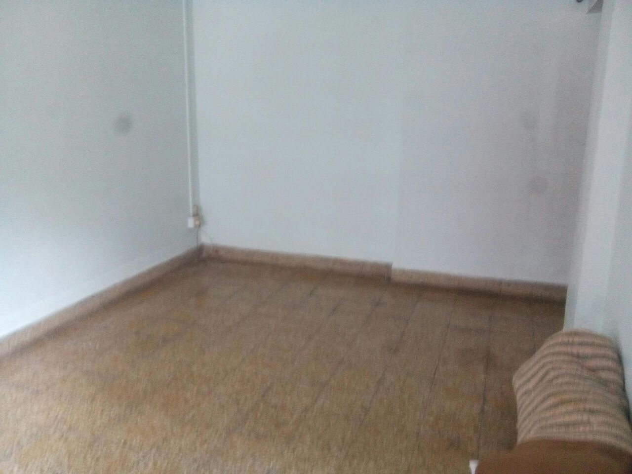 1bhk posh house for to rent 8000 at verma layout