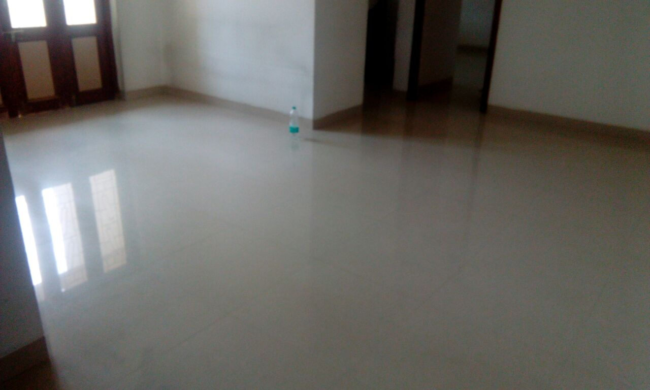 This 3bhk spacious Builder Floor Apartment is located at 2nd floor with lift