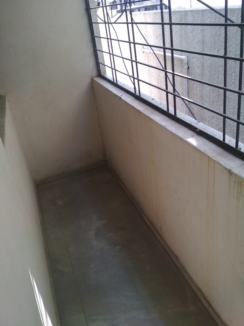 1bhk house for rent at trimurti nagar