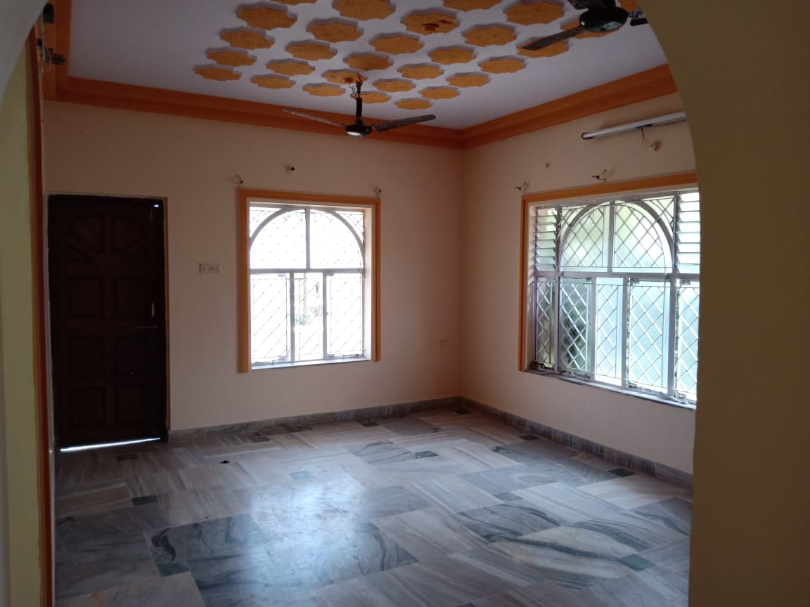 2bhk independent duplex for rent 14000 at trimurti nagar