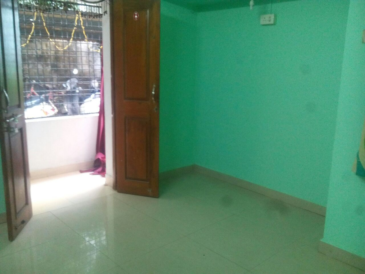 1bhk house available for rent at swavlambi nagar