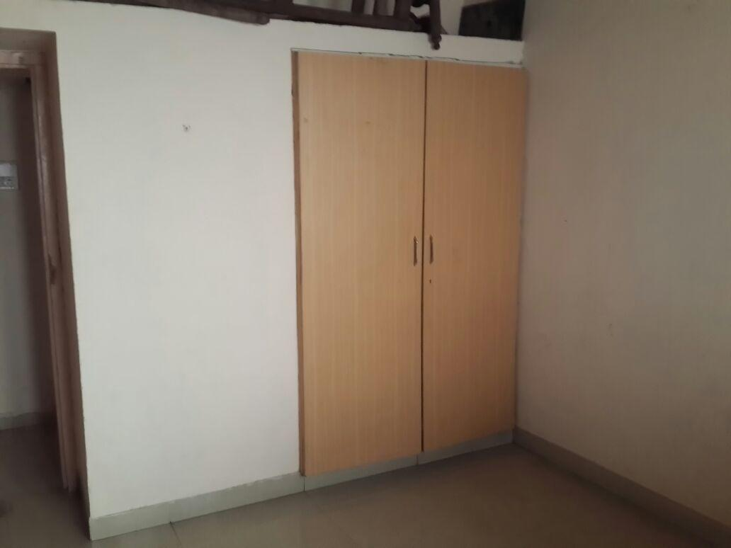 4bhk Independent Bunglows for rent at trimurti nagar