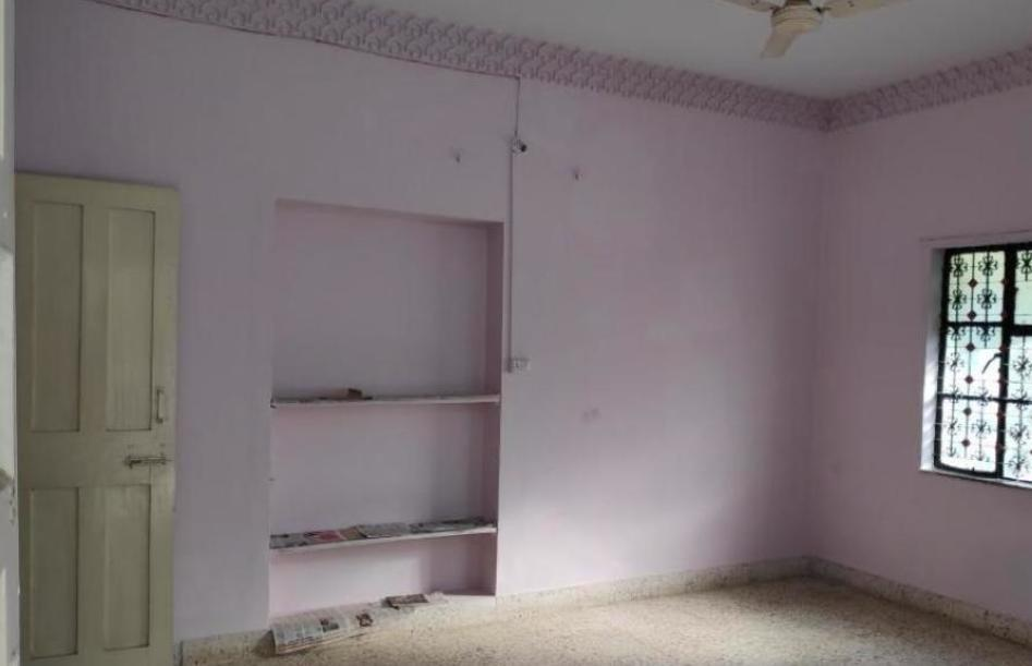 1bhk house for rent at mangalmurti square