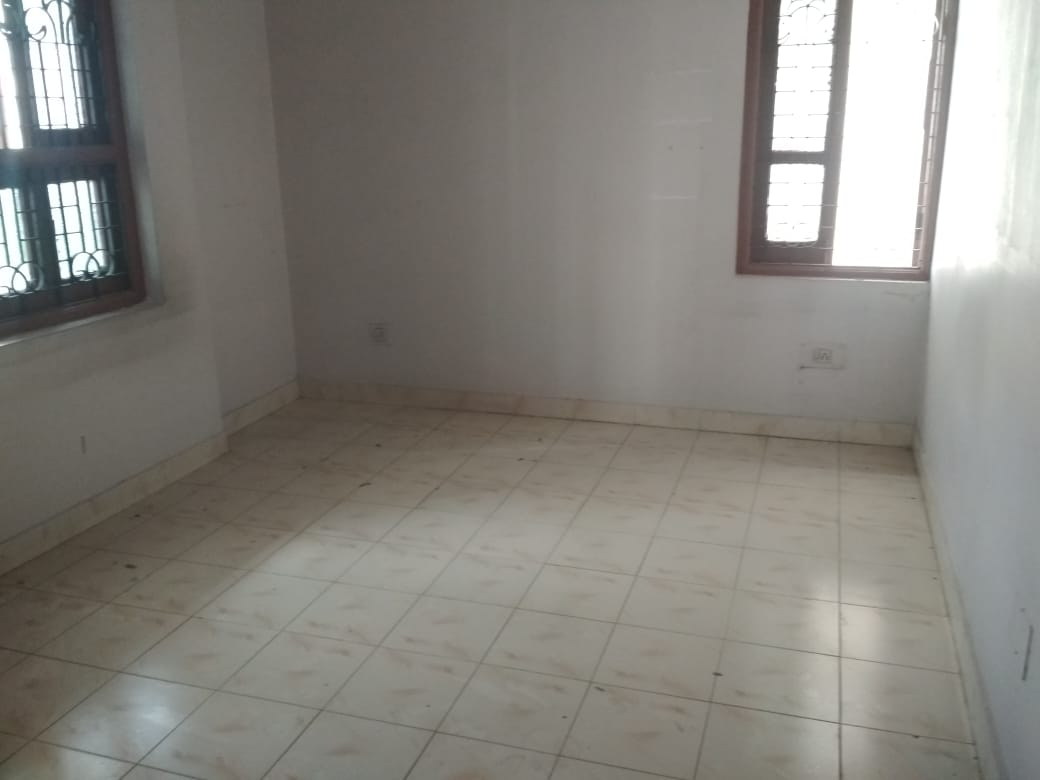 1bhk Apartment for rent  at dharampeth