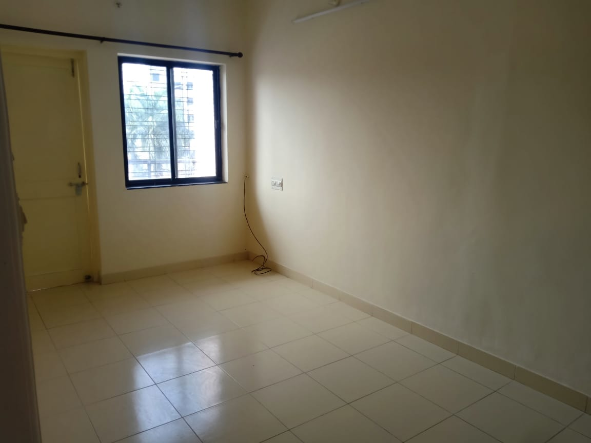 1bhk Apartment for rent at Laxmi nagar