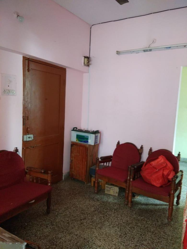 1bhk furnished apartment available for rent at deendayal nagar