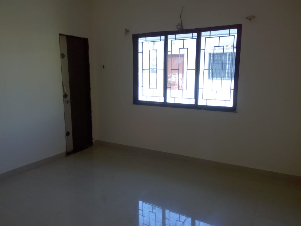 3bhk apartment forr rent at chatrapati square