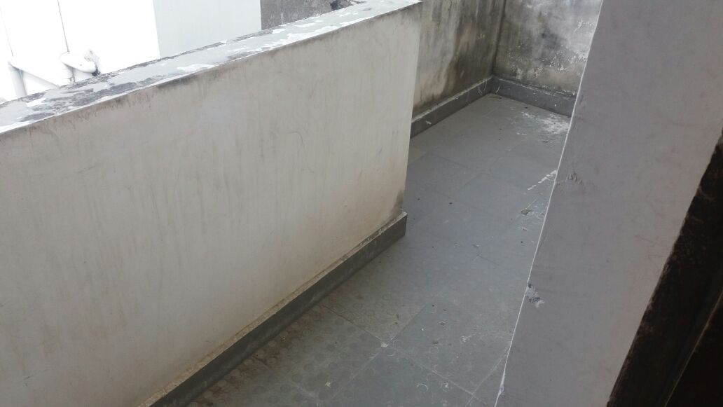 3bhk apartment available for rent at bharat nagar