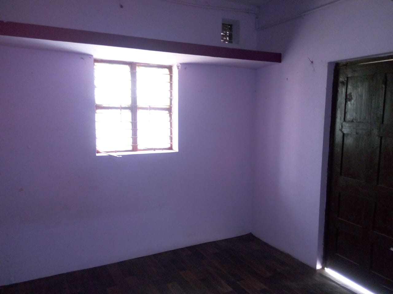 2bhk Independent house for rent at Narendra nagar