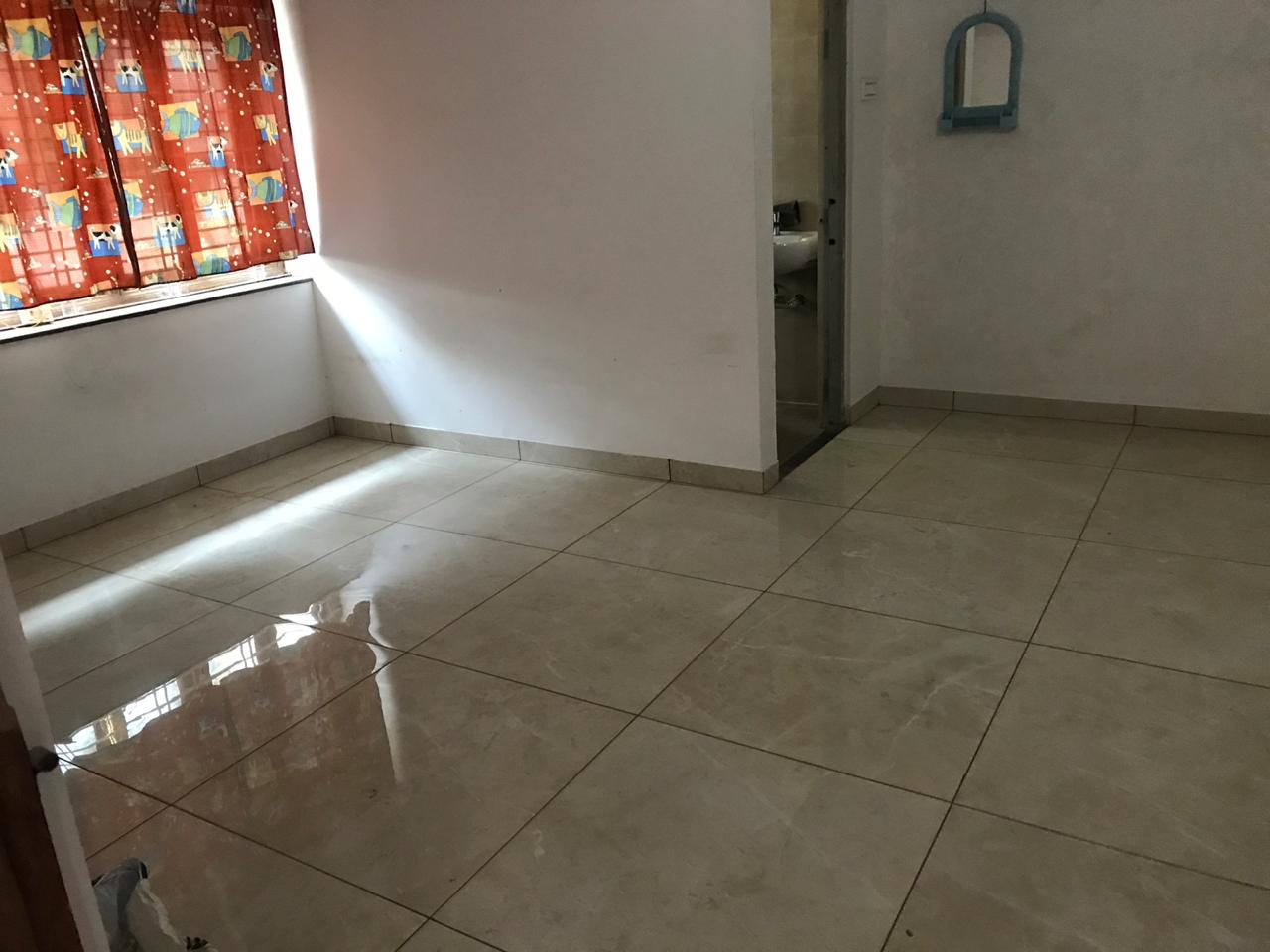 2bhk independent house for rent at subhash nagar