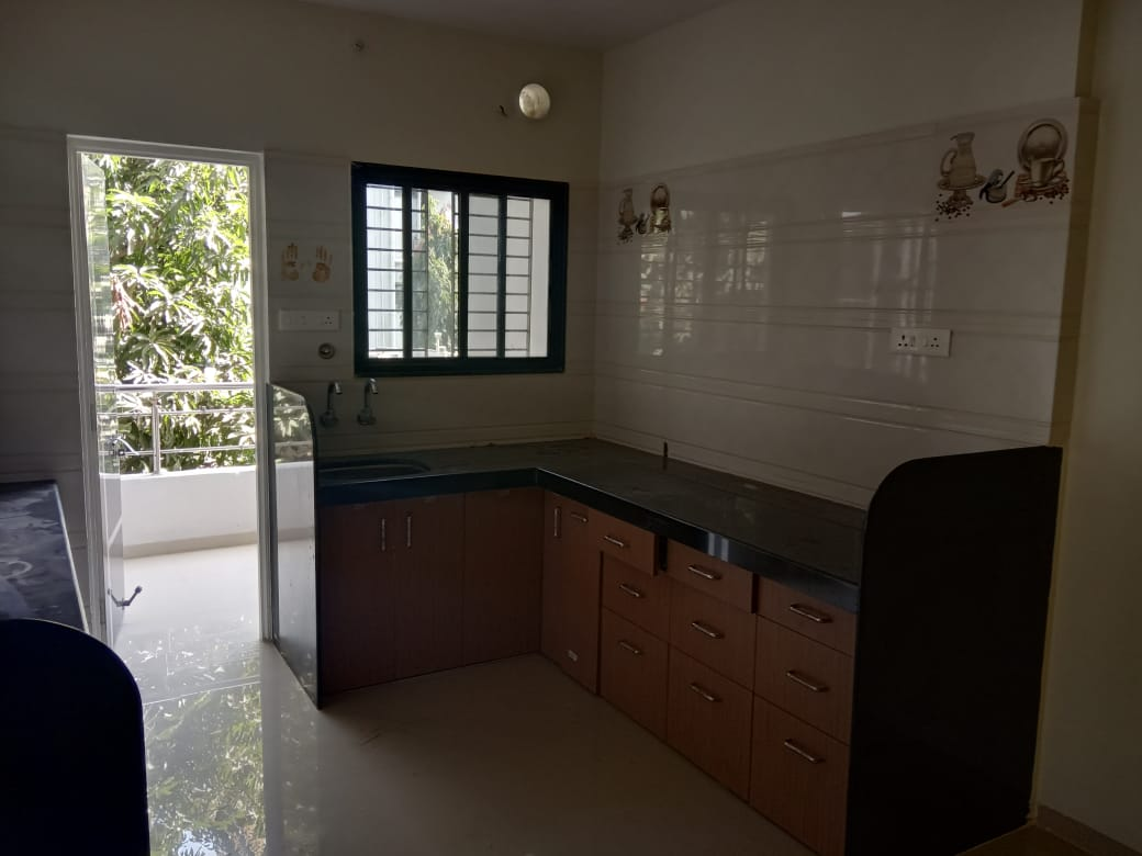 3bhk apartment available for rent at pratap nagar