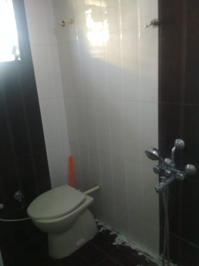 2bhk apartment for rent at manish nagar