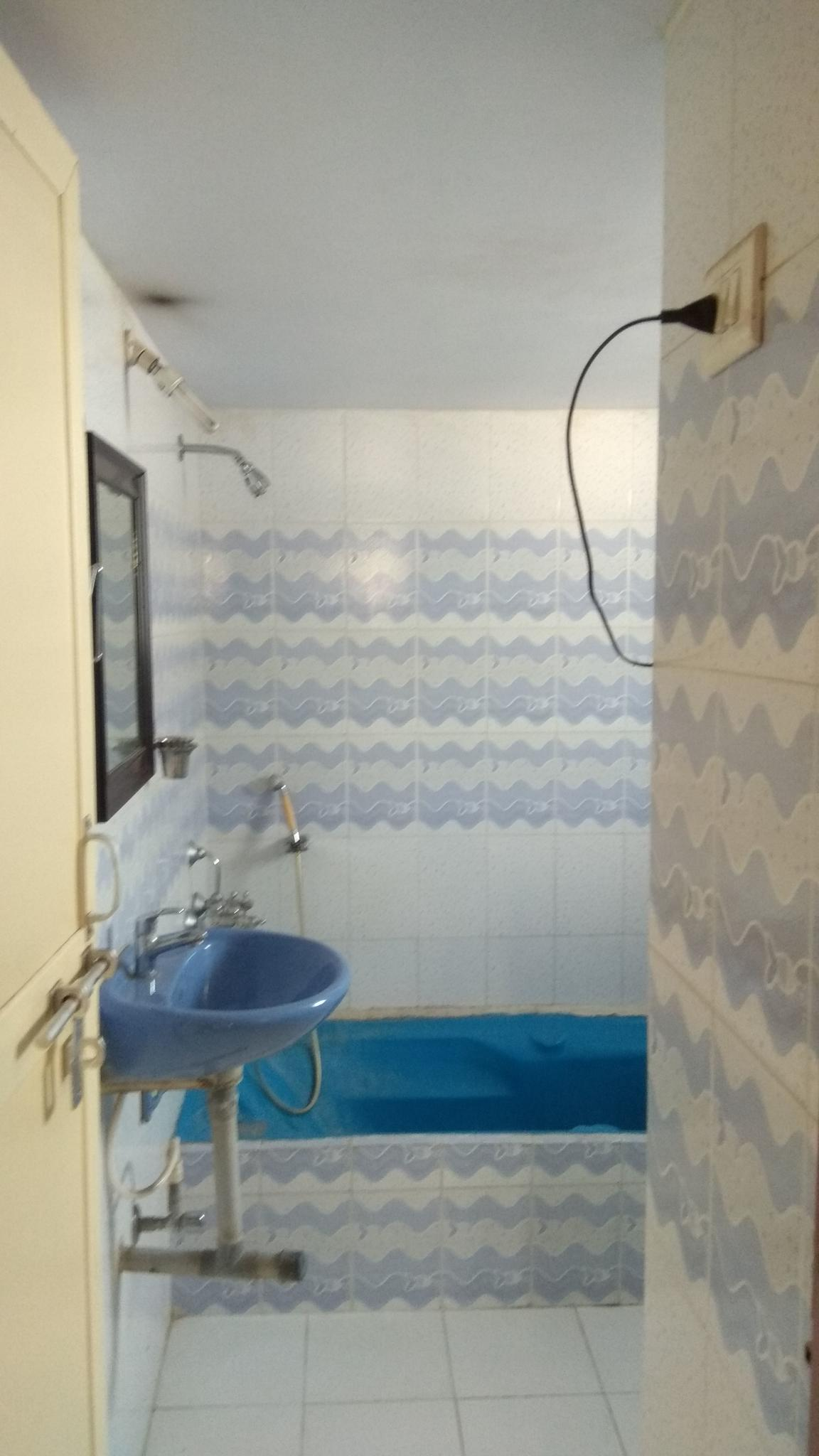4bhk duplex bunglow available for rent at Abhay nagar ,