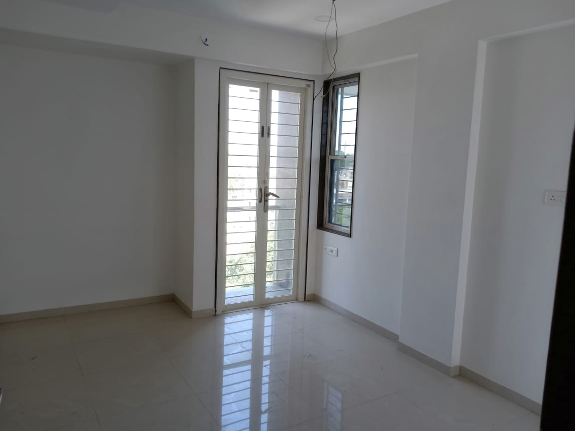 3bhk New Flat Available For Rent At Ram Nagar