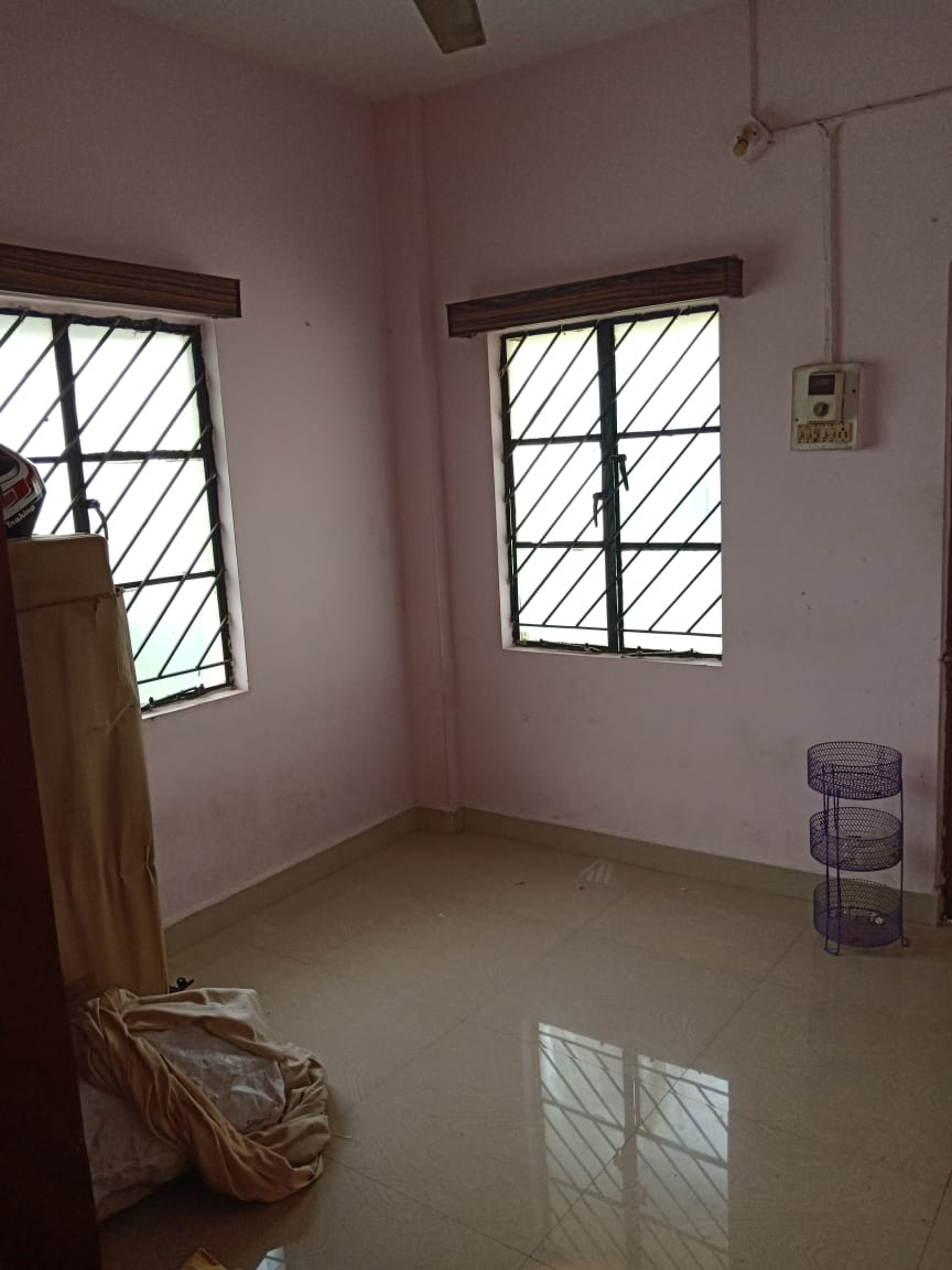2bhk house for rent at trimurti nagar