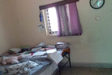 1bhk house available for rent in pande layout