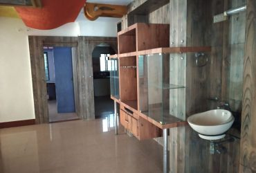 2bhk independent duplex apartment for rent at khamla