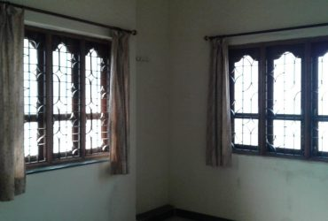3bhk independent  duplex bunglows available for rent at sonegaon