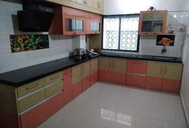 2bhk apartment available for rent at shradhanandpeth