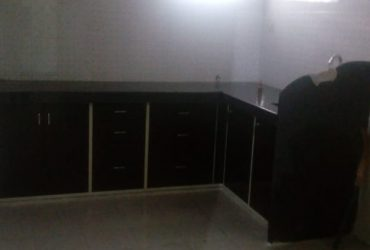 2bhk ground floor house available for rent at shashtri layout