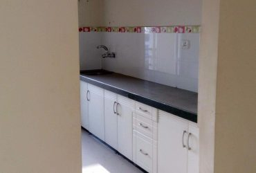 2bhk apartment available for rent at  besa road