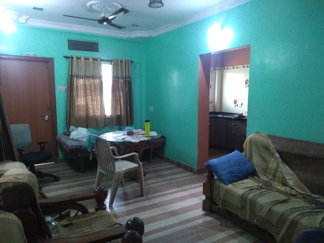 1bhk furnished apartment available for rent at khamla
