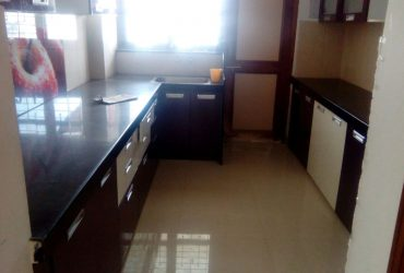 2bhk apartment for sale at laxmi nagar