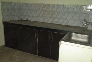 1bhk apartment available for rent at  pande layout , khamla