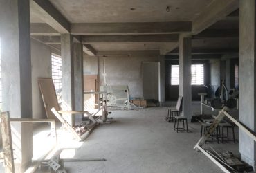 Office space available for rent in Narendra nagar