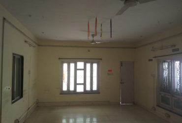 road touch office space available for rent in wardha road