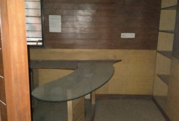 office space available for rent in sitabardi