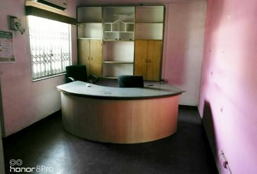 office space available for rent at wardha road