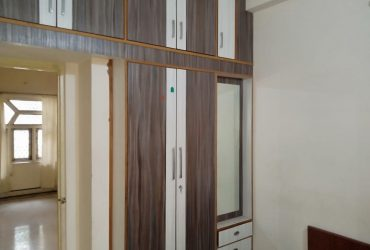 2bhk Bunglows available for rent in Sadar