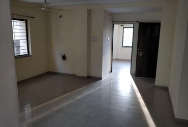 3bhk apartment available for rent at Mohan nagar