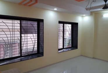 3bhk new apartment available for rent in Jaiprakash nagar