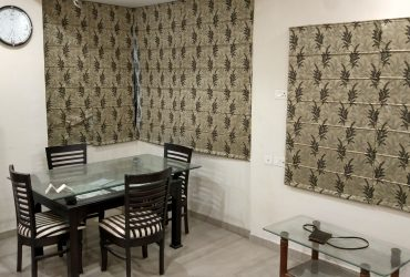 2bhk apartment available for rent at amrawati road