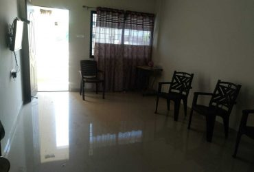 3bhk new apartment available for rent at manish nagar