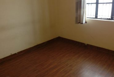 2bhk apartment  available for rent at bajaj nagar