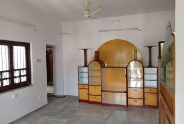 3bhk decent apartment available for rent at Dhantoli