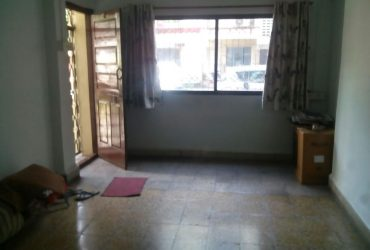 2bhk apartment available for rent in  amrawati road, nagpur