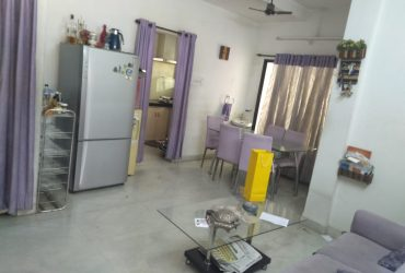 3bhk furnished bunglow available for rent at somalwada , wardha road