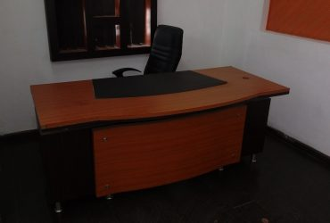 ground floor office space available for rent in Laxmi nagar