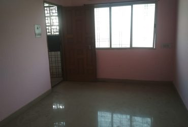2bhk apartment available for rent at Sahakar nagar
