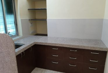 1bhk house available for rent at surendra nagar