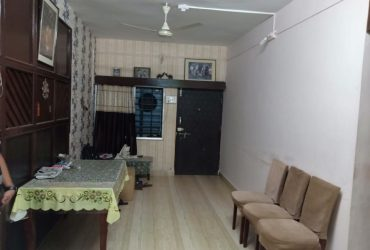 4bhk apartment available for rent at khare town, dharampeth.