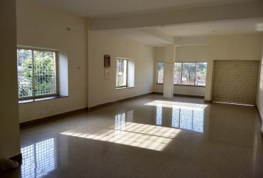 1250sqft office at ground floor  ,for rent MangalMurti Square, Ring Road, & Hingna T point,