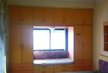 1 single rooms available for rent in dhantoli