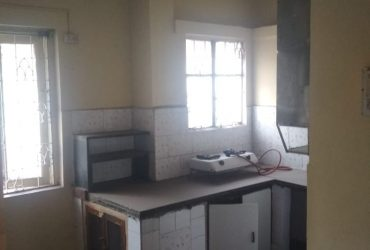 1bhk independent flat available for rent at trimurti nagar