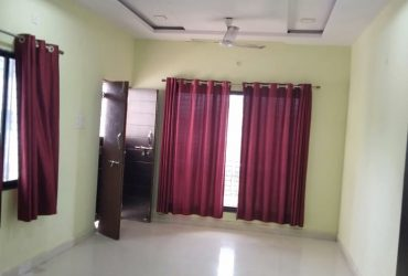1bhk house available for rent at  shree nagar