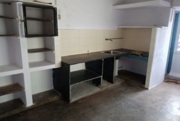 1bhk house available for rent in surendr nagar